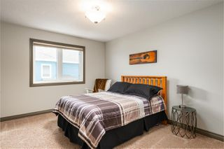 Photo 25: 14 DILLWORTH Crescent: Spruce Grove House for sale : MLS®# E4193025