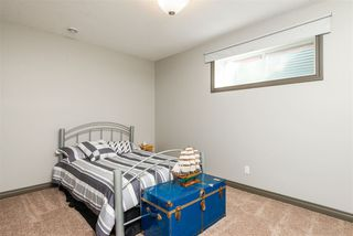 Photo 33: 14 DILLWORTH Crescent: Spruce Grove House for sale : MLS®# E4193025