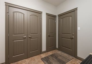 Photo 14: 14 DILLWORTH Crescent: Spruce Grove House for sale : MLS®# E4193025