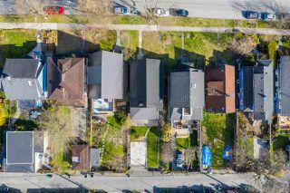 "Photo 7: 2142 NAPIER Street in Vancouver: Grandview Woodland House for sale in ""Grandview Woodland"" (Vancouver East)  : MLS®# R2450268"