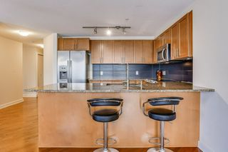 Photo 8: 3203 10152 104 Street in Edmonton: Zone 12 Condo for sale : MLS®# E4196556