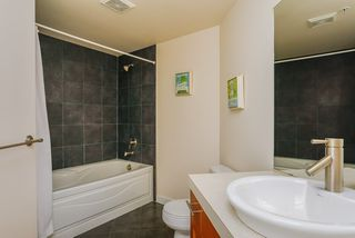 Photo 15: 3203 10152 104 Street in Edmonton: Zone 12 Condo for sale : MLS®# E4196556