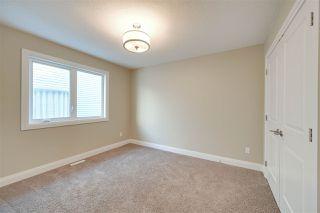 Photo 31: 2230 CAMERON RAVINE Court in Edmonton: Zone 20 House for sale : MLS®# E4197267
