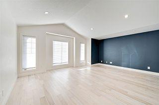 Photo 19: 2230 CAMERON RAVINE Court in Edmonton: Zone 20 House for sale : MLS®# E4197267
