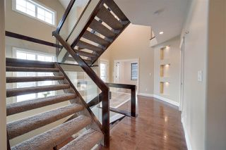 Photo 17: 2230 CAMERON RAVINE Court in Edmonton: Zone 20 House for sale : MLS®# E4197267