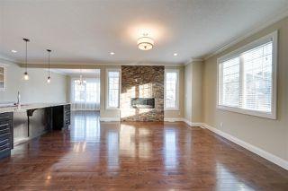 Photo 12: 2230 CAMERON RAVINE Court in Edmonton: Zone 20 House for sale : MLS®# E4197267