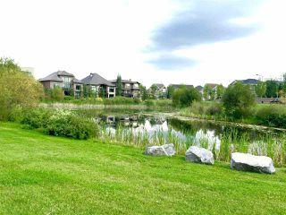 Photo 36: 2230 CAMERON RAVINE Court in Edmonton: Zone 20 House for sale : MLS®# E4197267