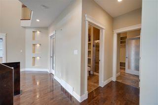 Photo 15: 2230 CAMERON RAVINE Court in Edmonton: Zone 20 House for sale : MLS®# E4197267