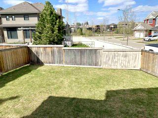 Photo 34: 2230 CAMERON RAVINE Court in Edmonton: Zone 20 House for sale : MLS®# E4197267