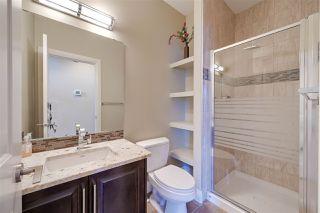 Photo 14: 2230 CAMERON RAVINE Court in Edmonton: Zone 20 House for sale : MLS®# E4197267