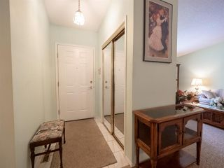 Photo 3: 26 10 GRANGE Drive: St. Albert Townhouse for sale : MLS®# E4197944