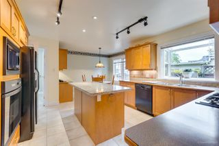Photo 14: 1 725 ROCHESTER Avenue in Coquitlam: Coquitlam West House for sale : MLS®# R2460970