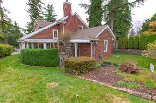 Photo 34: 1 725 ROCHESTER Avenue in Coquitlam: Coquitlam West House for sale : MLS®# R2460970