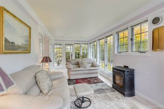 Photo 7: 1 725 ROCHESTER Avenue in Coquitlam: Coquitlam West House for sale : MLS®# R2460970