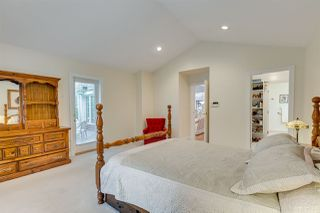 Photo 19: 1 725 ROCHESTER Avenue in Coquitlam: Coquitlam West House for sale : MLS®# R2460970