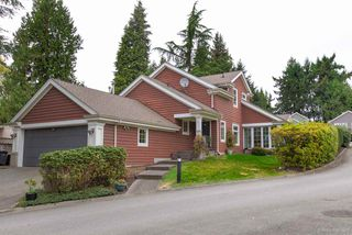 Photo 38: 1 725 ROCHESTER Avenue in Coquitlam: Coquitlam West House for sale : MLS®# R2460970