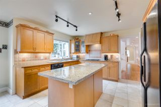 Photo 11: 1 725 ROCHESTER Avenue in Coquitlam: Coquitlam West House for sale : MLS®# R2460970