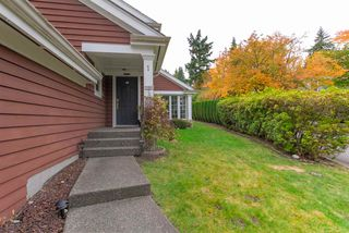 Photo 33: 1 725 ROCHESTER Avenue in Coquitlam: Coquitlam West House for sale : MLS®# R2460970