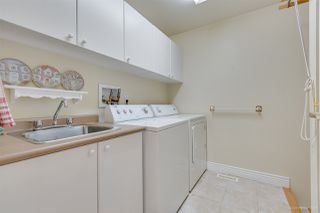 Photo 29: 1 725 ROCHESTER Avenue in Coquitlam: Coquitlam West House for sale : MLS®# R2460970