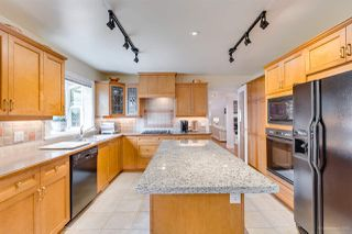 Photo 12: 1 725 ROCHESTER Avenue in Coquitlam: Coquitlam West House for sale : MLS®# R2460970