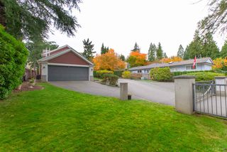 Photo 32: 1 725 ROCHESTER Avenue in Coquitlam: Coquitlam West House for sale : MLS®# R2460970