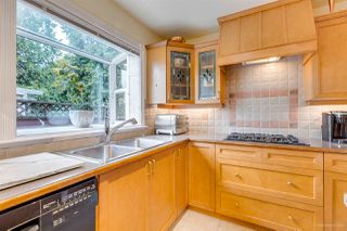 Photo 13: 1 725 ROCHESTER Avenue in Coquitlam: Coquitlam West House for sale : MLS®# R2460970