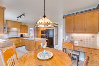 Photo 16: 1 725 ROCHESTER Avenue in Coquitlam: Coquitlam West House for sale : MLS®# R2460970