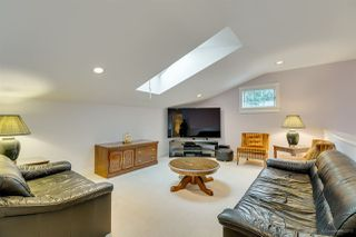 Photo 23: 1 725 ROCHESTER Avenue in Coquitlam: Coquitlam West House for sale : MLS®# R2460970