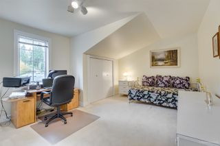 Photo 25: 1 725 ROCHESTER Avenue in Coquitlam: Coquitlam West House for sale : MLS®# R2460970