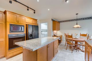 Photo 15: 1 725 ROCHESTER Avenue in Coquitlam: Coquitlam West House for sale : MLS®# R2460970