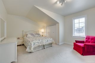 Photo 27: 1 725 ROCHESTER Avenue in Coquitlam: Coquitlam West House for sale : MLS®# R2460970
