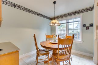 Photo 17: 1 725 ROCHESTER Avenue in Coquitlam: Coquitlam West House for sale : MLS®# R2460970