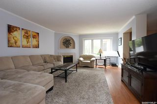 Photo 9: 1516 Rousseau Crescent North in Regina: Lakeridge RG Residential for sale : MLS®# SK811518