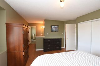 Photo 22: 1516 Rousseau Crescent North in Regina: Lakeridge RG Residential for sale : MLS®# SK811518