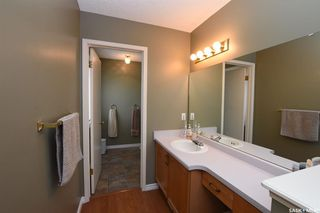 Photo 21: 1516 Rousseau Crescent North in Regina: Lakeridge RG Residential for sale : MLS®# SK811518