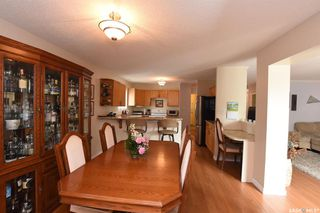 Photo 15: 1516 Rousseau Crescent North in Regina: Lakeridge RG Residential for sale : MLS®# SK811518