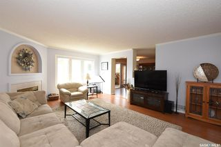 Photo 8: 1516 Rousseau Crescent North in Regina: Lakeridge RG Residential for sale : MLS®# SK811518