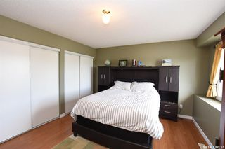 Photo 19: 1516 Rousseau Crescent North in Regina: Lakeridge RG Residential for sale : MLS®# SK811518