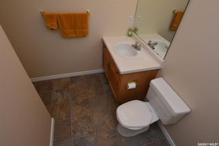 Photo 11: 1516 Rousseau Crescent North in Regina: Lakeridge RG Residential for sale : MLS®# SK811518