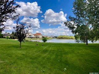 Photo 41: 1516 Rousseau Crescent North in Regina: Lakeridge RG Residential for sale : MLS®# SK811518