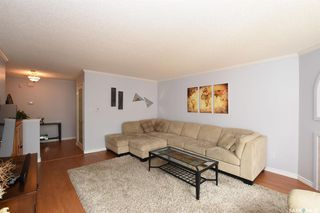 Photo 10: 1516 Rousseau Crescent North in Regina: Lakeridge RG Residential for sale : MLS®# SK811518