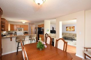 Photo 16: 1516 Rousseau Crescent North in Regina: Lakeridge RG Residential for sale : MLS®# SK811518