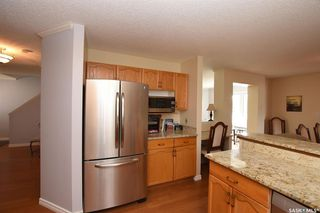 Photo 14: 1516 Rousseau Crescent North in Regina: Lakeridge RG Residential for sale : MLS®# SK811518