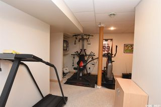 Photo 34: 1516 Rousseau Crescent North in Regina: Lakeridge RG Residential for sale : MLS®# SK811518