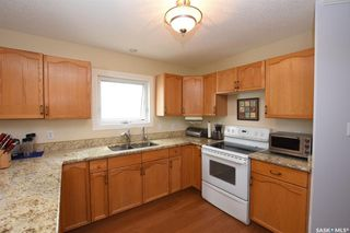 Photo 13: 1516 Rousseau Crescent North in Regina: Lakeridge RG Residential for sale : MLS®# SK811518