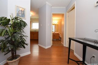 Photo 7: 1516 Rousseau Crescent North in Regina: Lakeridge RG Residential for sale : MLS®# SK811518