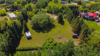Photo 24: 7 53504 RGE RD 14: Rural Parkland County Rural Land/Vacant Lot for sale : MLS®# E4202897