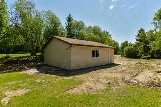 Photo 9: 7 53504 RGE RD 14: Rural Parkland County Rural Land/Vacant Lot for sale : MLS®# E4202897