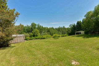 Photo 16: 7 53504 RGE RD 14: Rural Parkland County Rural Land/Vacant Lot for sale : MLS®# E4202897