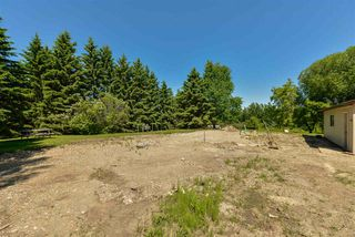 Photo 6: 7 53504 RGE RD 14: Rural Parkland County Rural Land/Vacant Lot for sale : MLS®# E4202897